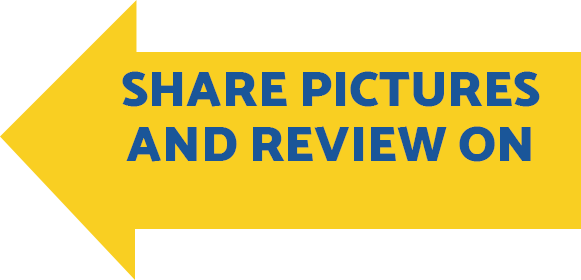 Share Pictures and Review On