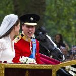 the royal wedding london city tours