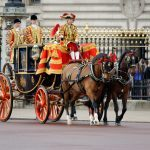 royal family classic sightseeing tour
