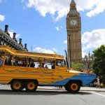 big ben london city tours