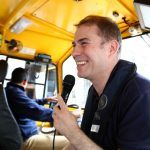 tour operator for london duck tours