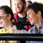 family tours london