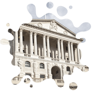 bank-of-england splash city tour