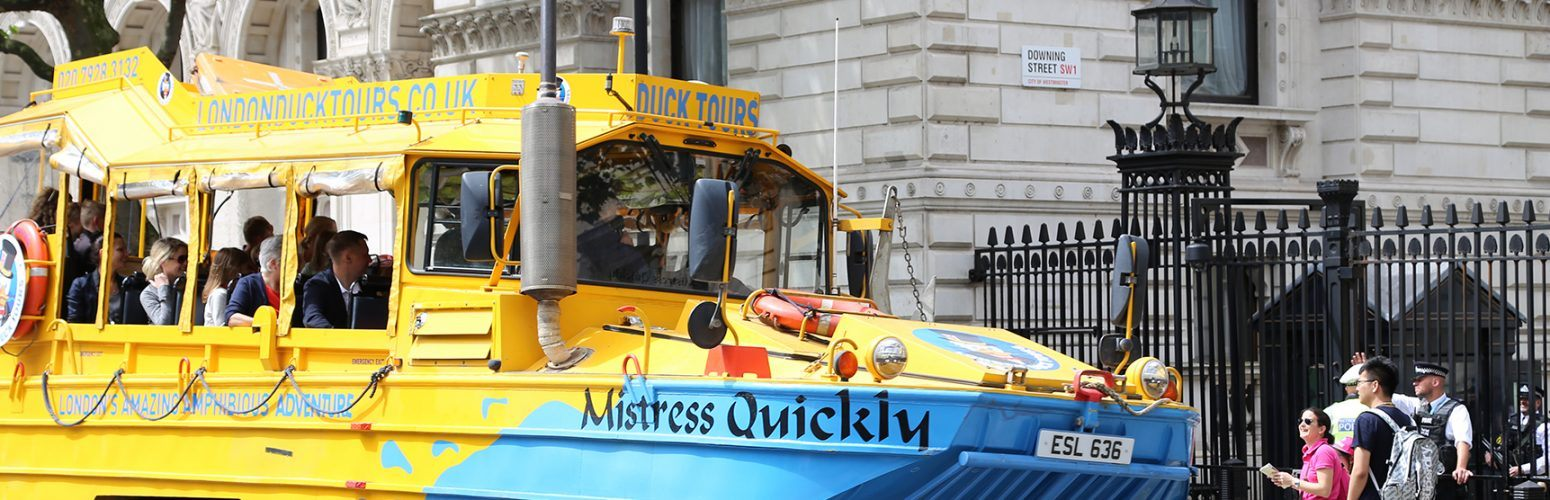 downing-street london sightseeing