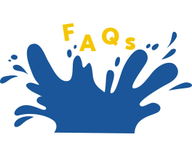 faqs-overstate