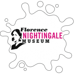 florence-nightingale splash london city tour