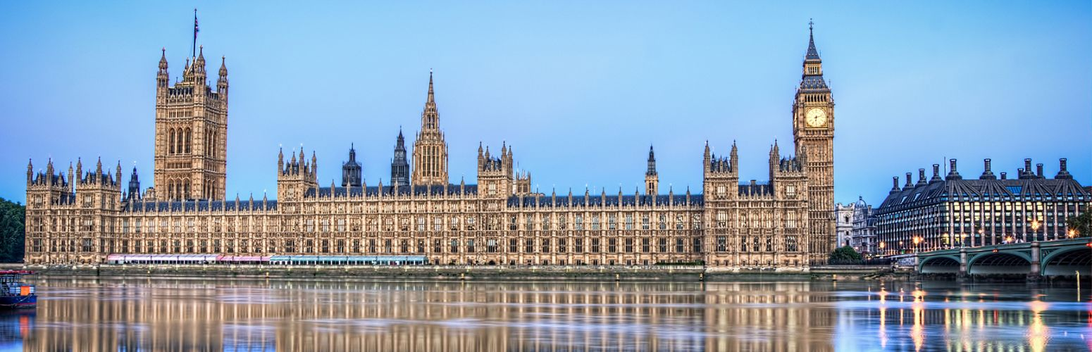 Houses of Parliament | London Sightseeing Tours | London ...