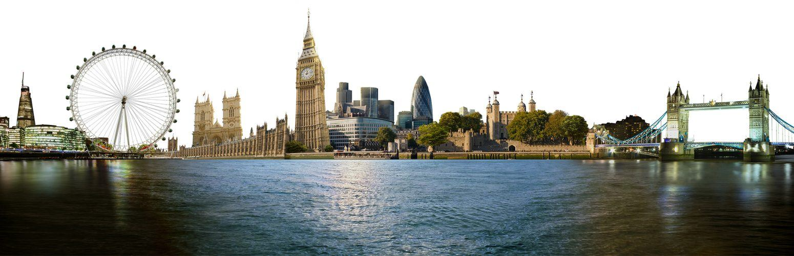 london-attractions sightseeing