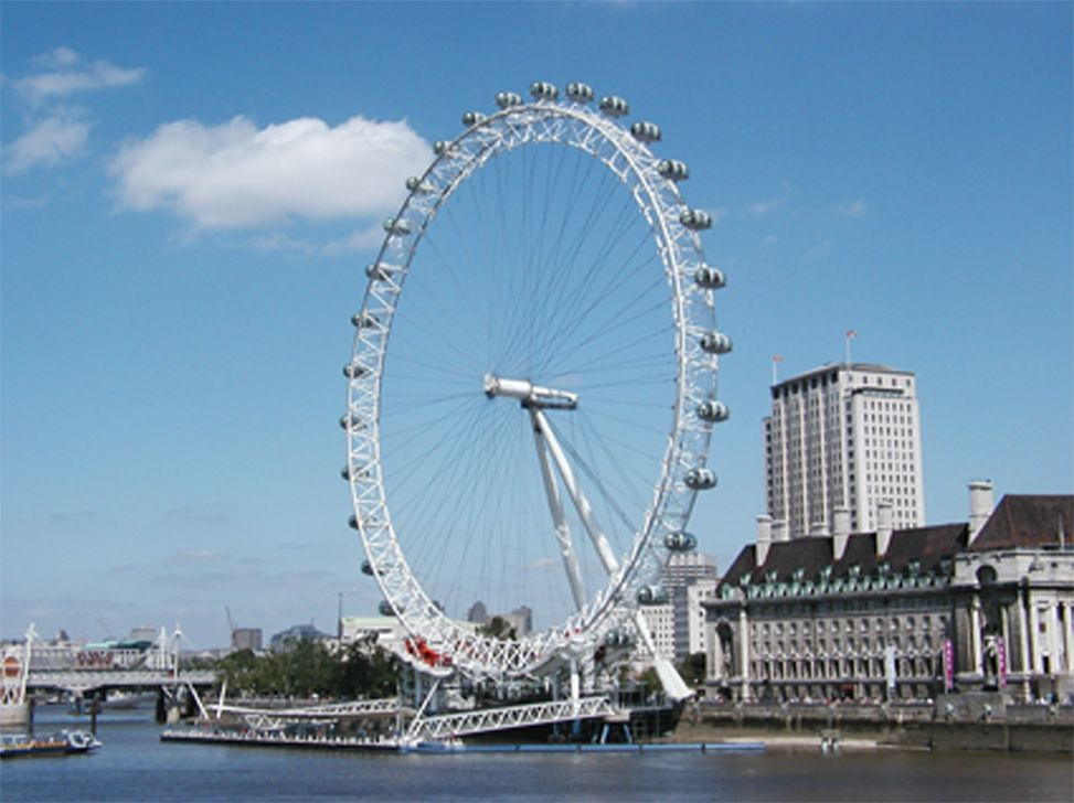 london-eye-splash
