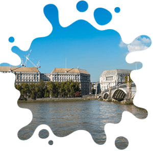 mi5 london city tours