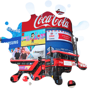 piccadilly-circus london city tours