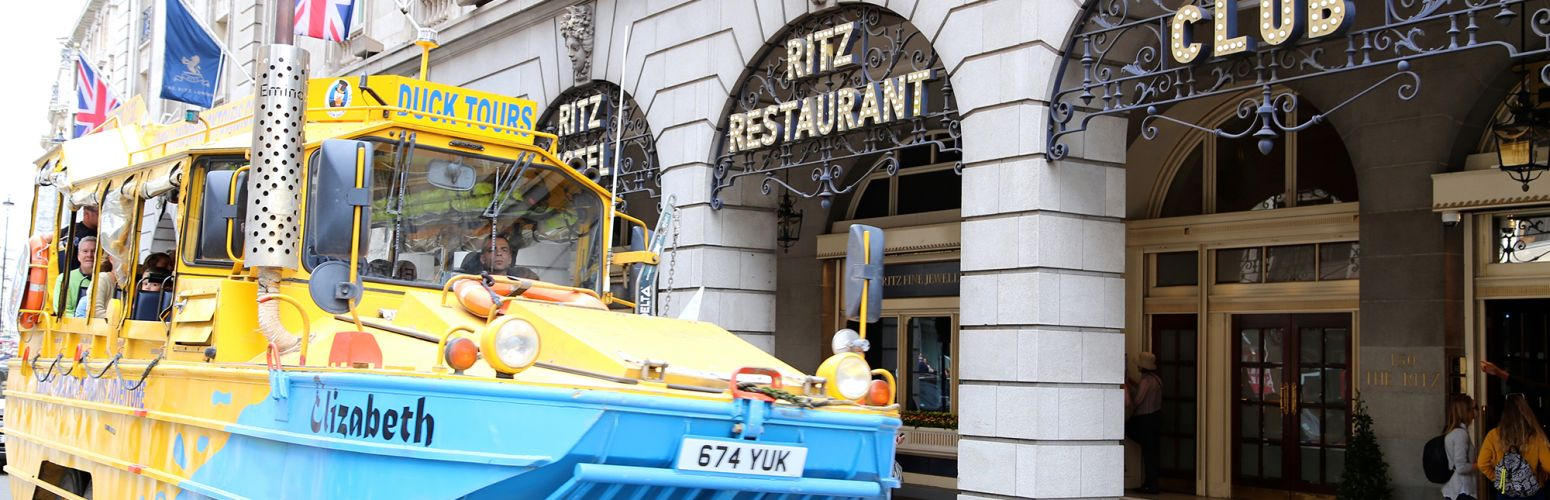 the-ritz london sightseeing