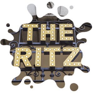 the-ritz city tour