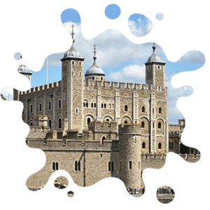 tower-of-london splash city tour